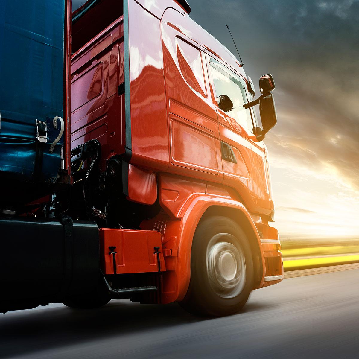 4 cosas que debes tener en cuenta si transportas mercancía frágil