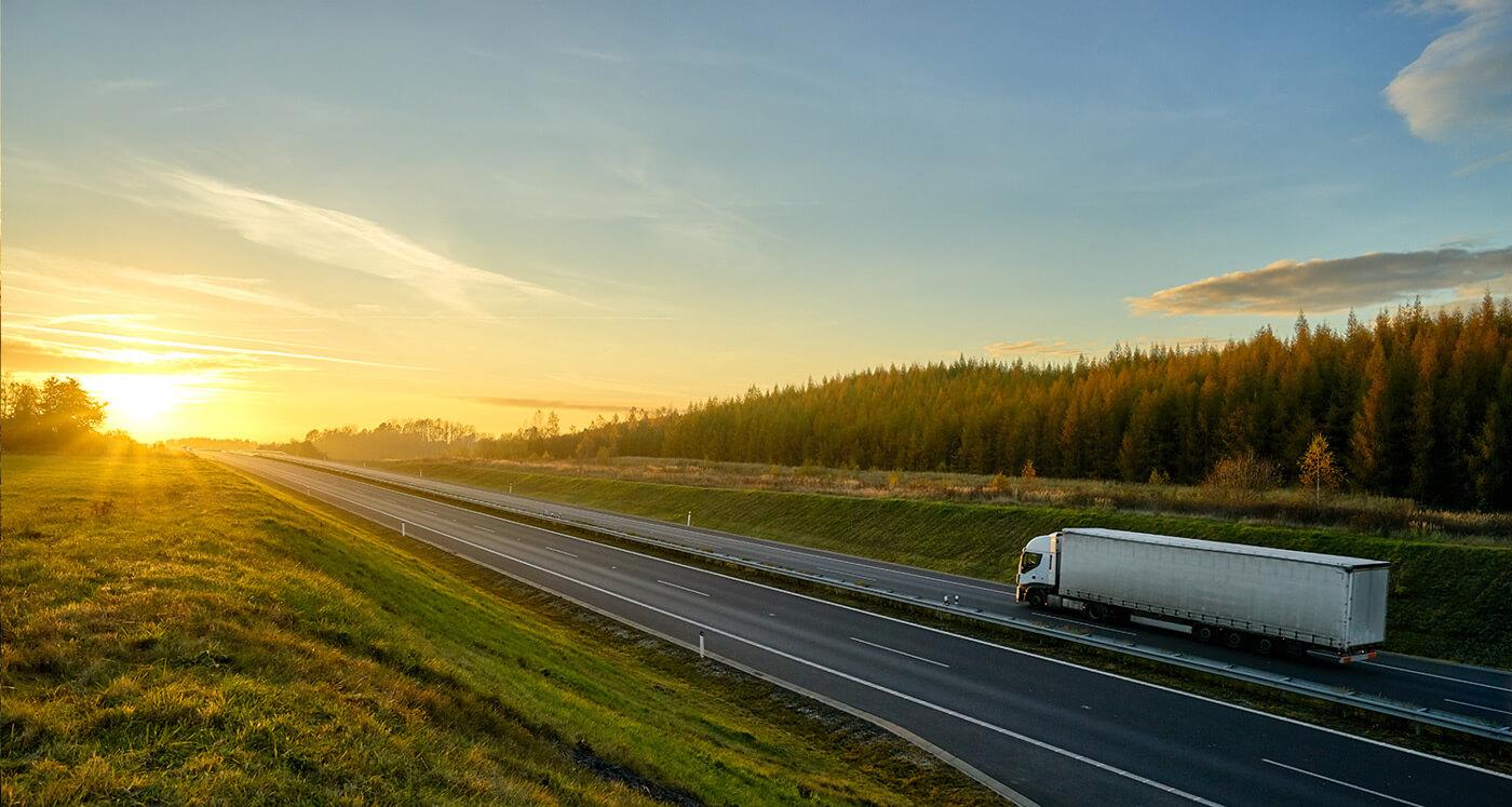 servicios para empresas de transporte - Andamur