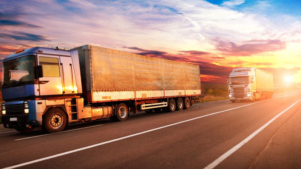 Cambios en tráfico a tener en cuenta en 2019