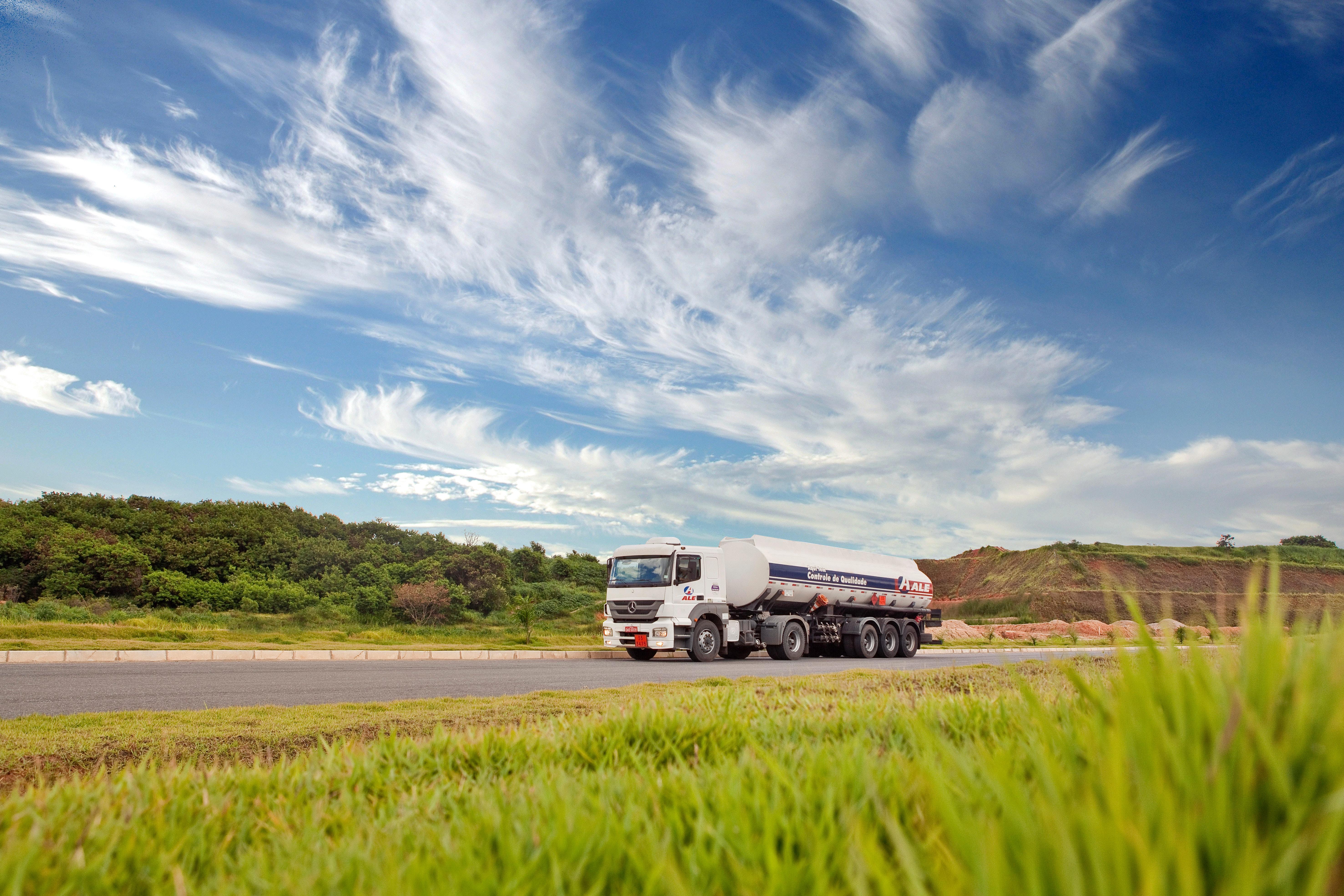 Consejos para la fiabilidad de tu camión en verano