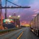 Mantenimiento en camiones: diferencias entre mantenimiento preventivo y correctivo