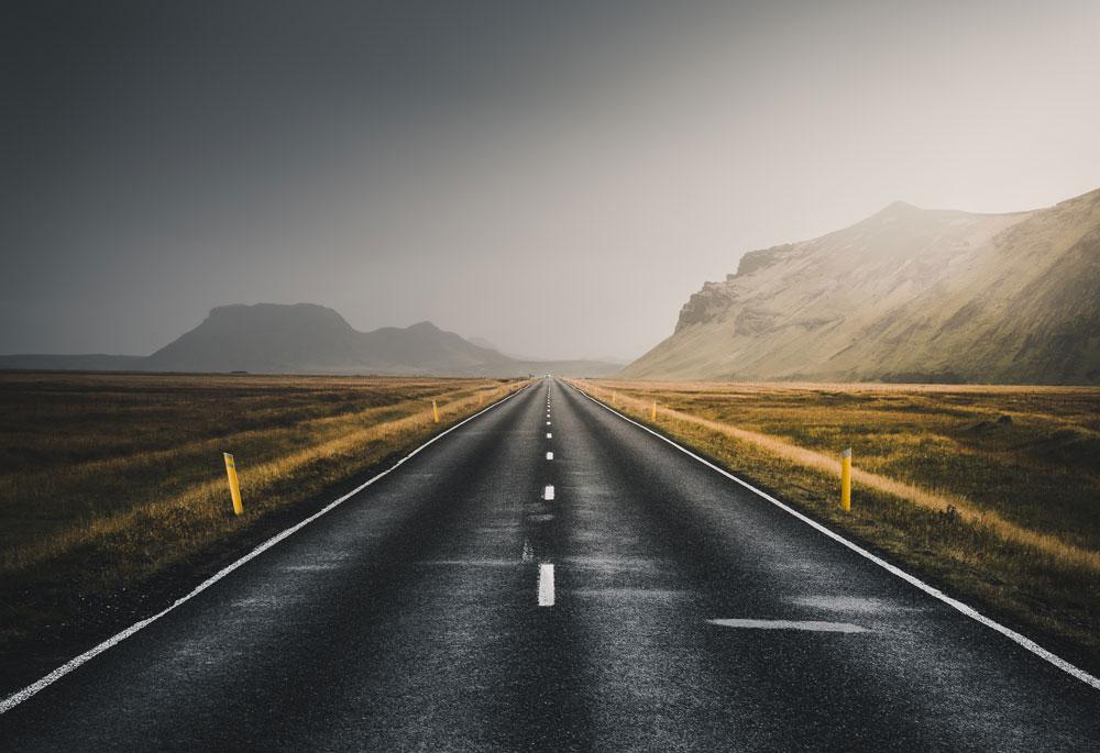 La Conducción autónoma de camiones facilitará procesos pero no prescindirá del chófer