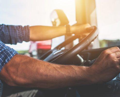 Cómo evaluar el trabajo de tus conductores